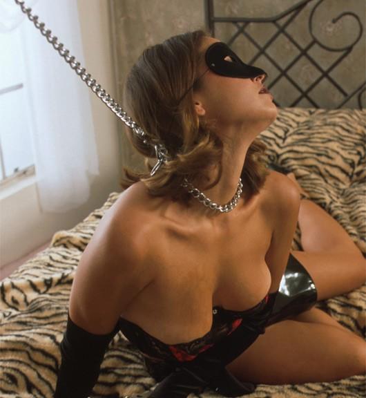 private sex sites erotische massage weert